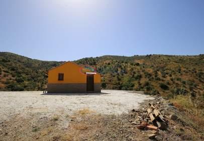 Casa en , en El Campo, Zona Rural
