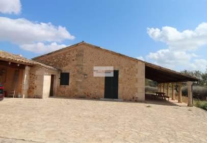 Rural Property in Sa Indiotería