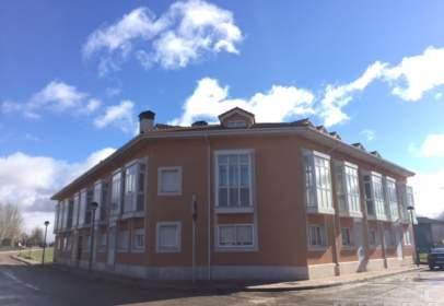 Pis a Fuentecillas-Yagüe-Villalonquéjar