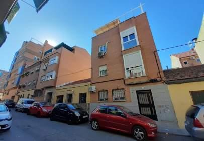 Piso en calle Ascensión Bielsa
