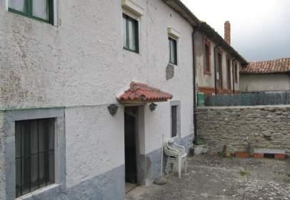 Casa a calle calle La Trilla, 10, nº 10