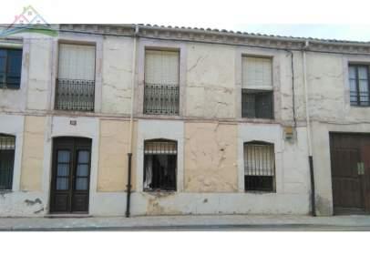 Casa a Villarramiel