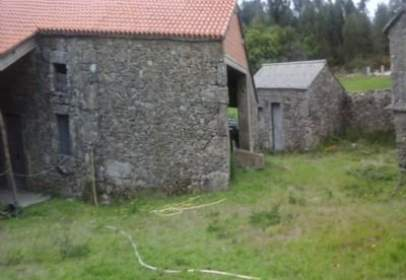 Casa en Quintillans-Rozados