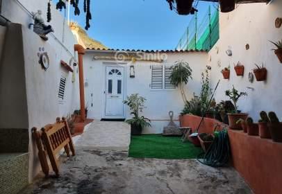House in Santiago del Teide
