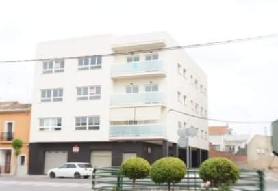 Flat in Avinguda de Poble Nou, nº 13 3º