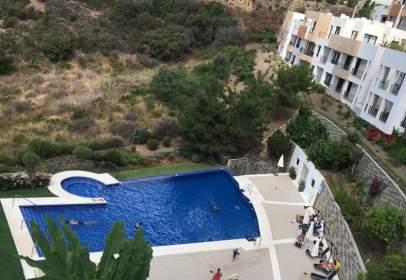 Apartamento en Los Altos de los Monteros