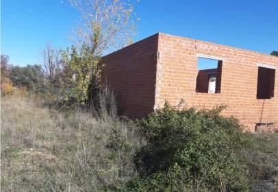 Studio in Escalona