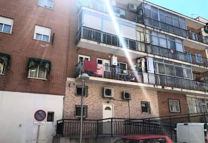 Apartament a calle de Pedro Antonio de Alarcón, prop de Calle de Ezequiel Solana