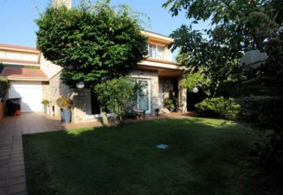 Casa en Perillo-Icaria