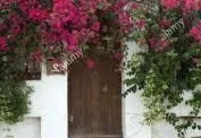 House in San Rafael