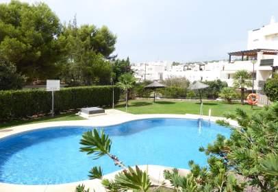Apartment in El Higueral-La Merced