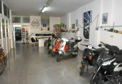 Local comercial en Cirera