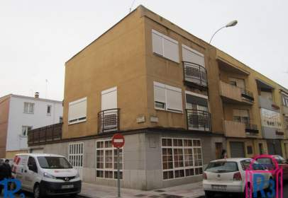 House in El Ejido