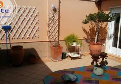 Casa en Nueva Carteya