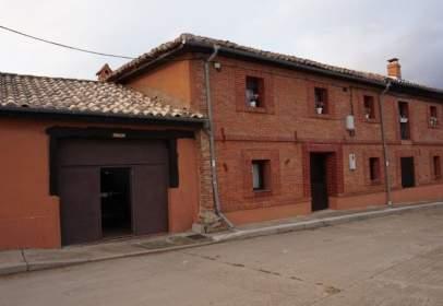 Casa a calle CL Real Zop, nº 61