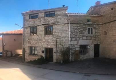 Casa en Rubena
