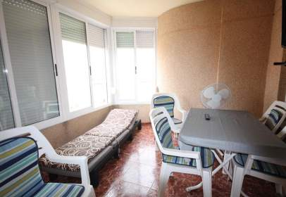 Apartment in Carrer Baladrera