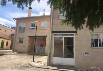 Casa en Quintanaortuño