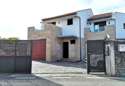 Casa a calle calle Pedro Alonso del Carre, nº 65