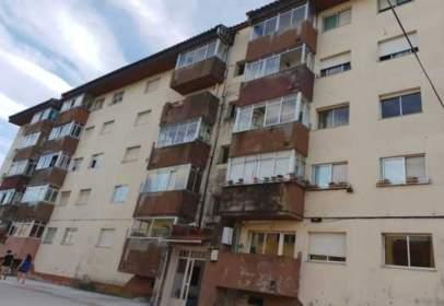 Piso en calle Torneiros