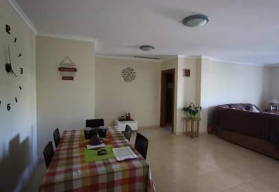 Apartamento en Orba