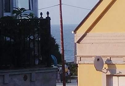 Pis a calle calle Rego de Foz