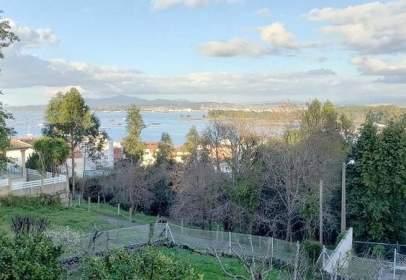 Casa a Rúa do Monte da Vila