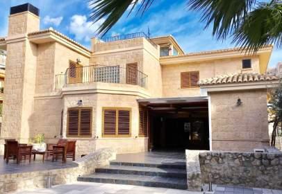 Casa a calle calle Marcelino Mur