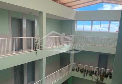 Penthouse in San Isidro