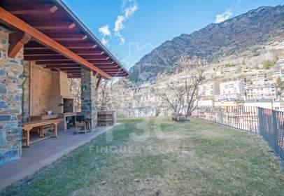 Casa a Andorra La Vella