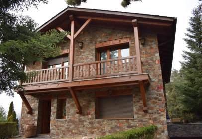 Casa a Escaldes-Engordany