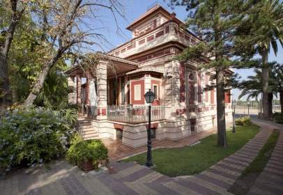 Casa a Benimàmet
