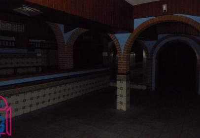 Commercial space in Centro Ciudad