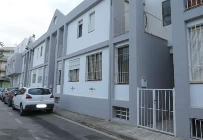 Casa adosada en Ondara