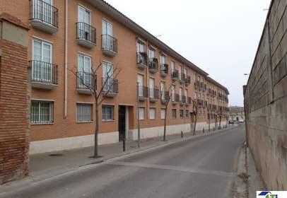 Piso en calle Moncayo