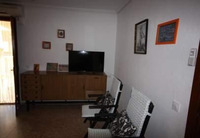 Apartment in Tavernes de La Valldigna