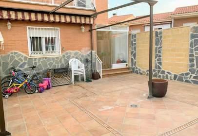 Casa a calle de Vigo