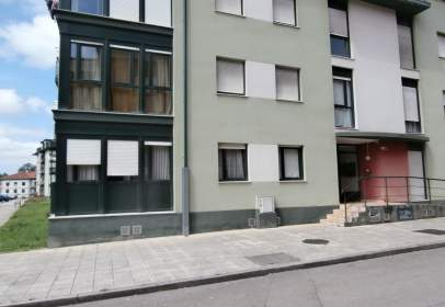 Piso en calle La Antigua Ferretera, nº 1