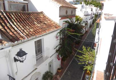 Penthouse in Casco Antiguo