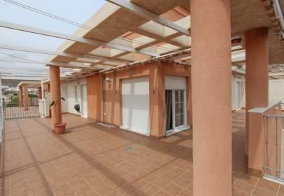 Ático en calle Manuel Alto Aguirre, Edificio Gaviota, nº 2