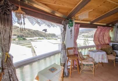 Rural Property in Lújar