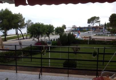 Apartamento en Torreon