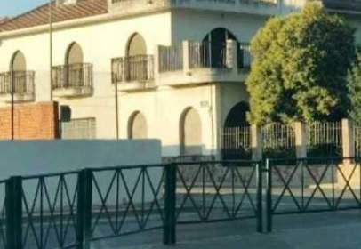 Casa a calle de Los Yébenes