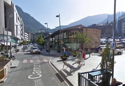Oficina en Andorra La Vella