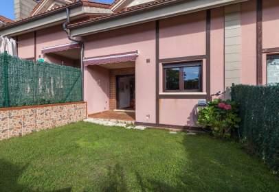 Casa en calle calle Urb. Ría del Pas 1126, º, nº Sin Informacion