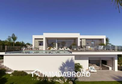 Casa a Alicante Province