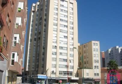 Piso en Avenida del Párroco Pablo Díez, 56
