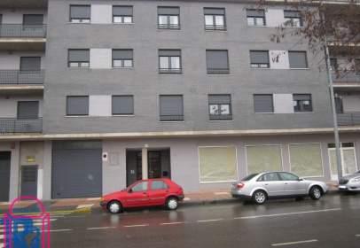 Apartament a Puente Castro