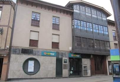 Pis a calle calle El Puente, 1, nº Sin Informacion