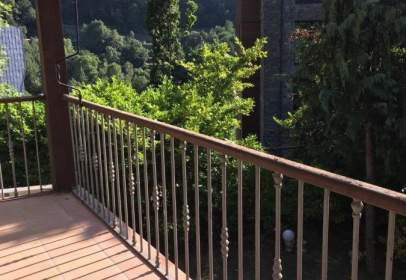 Apartment in Escaldes-Engordany